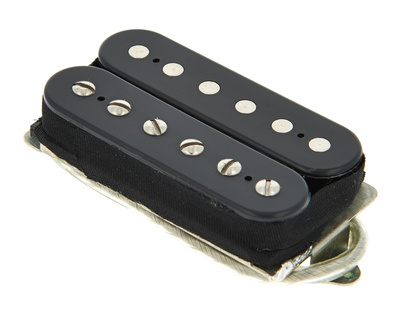 DiMarzio DP163 Bluesbucker BK