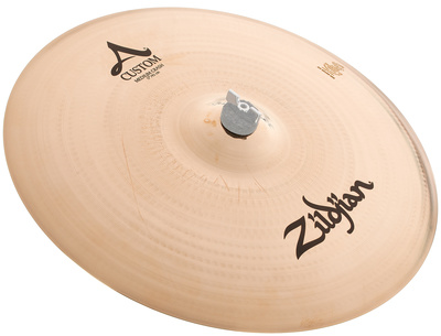 Zildjian 17