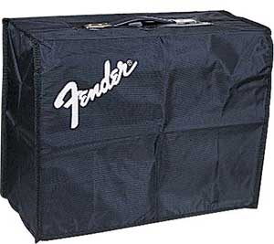 Fender Cover for Custom Vibrolux