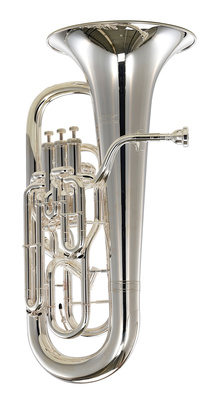 Willson 2900 TA Euphonium