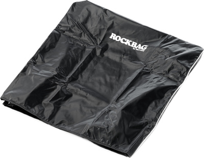 Rockbag Cover for Marshall 1960B