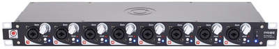 SM Pro Audio PR 8 E