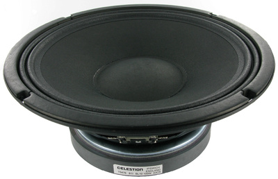 Celestion BL10-100 8 Ohms
