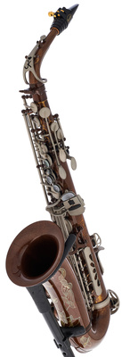 Keilwerth SX 90R Vintage Alto Saxophone
