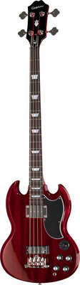 Epiphone EB-3 CH