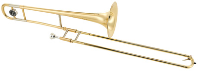 Startone SSL-45 Bb-Tenor Trombone
