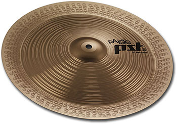 Paiste PST5 14