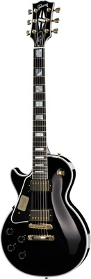 Gibson Les Paul Custom EB LH