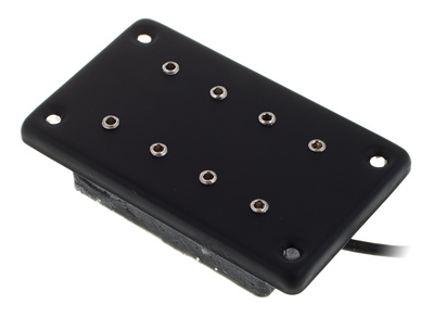 DiMarzio DP120 BK