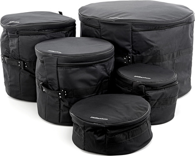 Millenium Tour Drum Bag Set Jazz