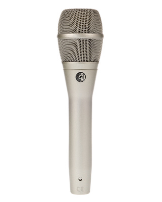 Shure KSM 9 SL