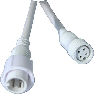 Stairville LED Signal Cable 2m