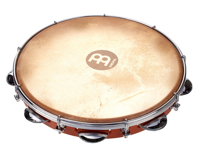 Meinl PA12CN-M 12