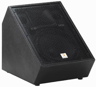 The Box M1220 MKII passiver Monitor