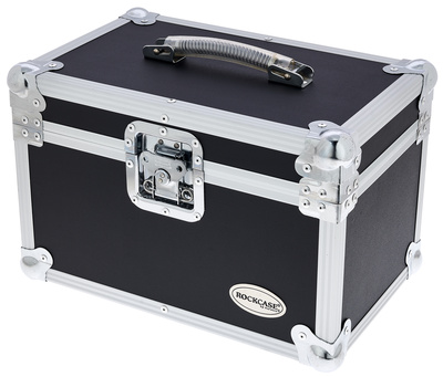 Rockcase RC 23220B Mikro Flight Case