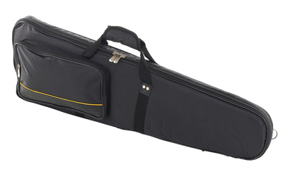 Rockbag RB 20600B Steinberger Guit Bag