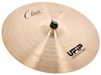 "UFIP 14"" Class Series Crash Medium"