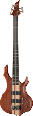 ESP LTD F-5E NS