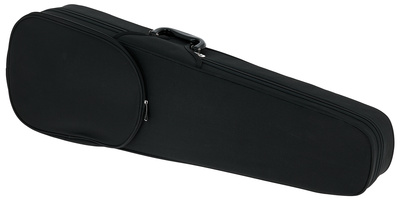 Jakob Winter JWC 3016 Violin Case 4/4