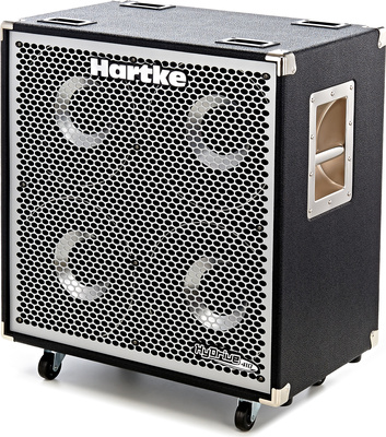 Hartke HX410 HyDrive