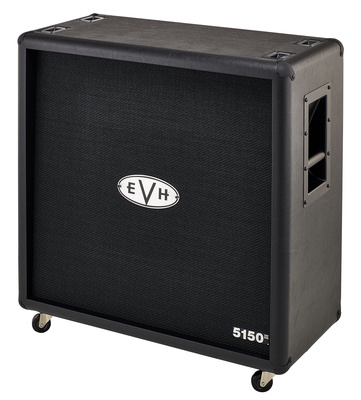 Evh 4x12