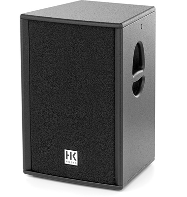 HK Audio Premium PR:O 15A