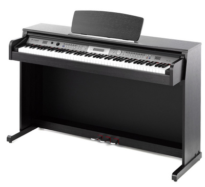 Thomann Dp30 Rwc Digital Piano
