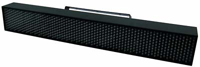 Eurolite LED-Bar 648/5 RGB