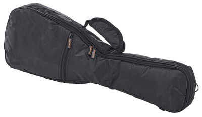 Rockbag RB20001B