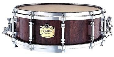 Yamaha GSR-1450 Grand Symphonic Snare
