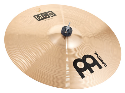 Meinl 16