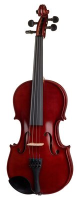Thomann Violinset 34