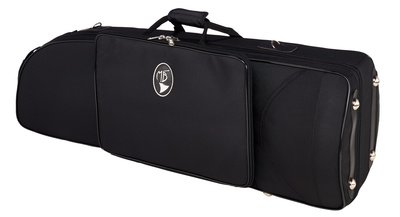 Marcus Bonna Super Light Trombone Case