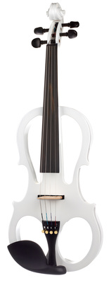 Harley Benton HBV 840VW 4/4 Electric Violin