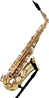 P.Mauriat PMSA-76 GL Alto Saxophone