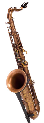 P.Mauriat PMXT-66R UL Tenor Sax