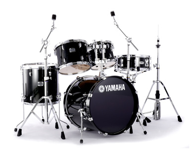Yamaha Stage Custom Birch Studio RB