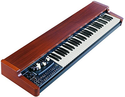 Viscount DB3 Keyboard