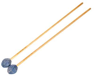 Marimba One DHB 5 Double Helix Mallets