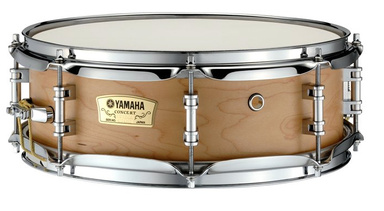 Yamaha CSM-1345A Concert Snare Drum