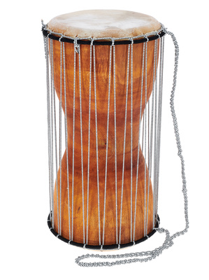 Terre Talkingdrum 40cm - 593