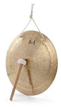 Thomann Wind Gong 55