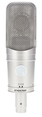 Audio Technica AT4047 MP