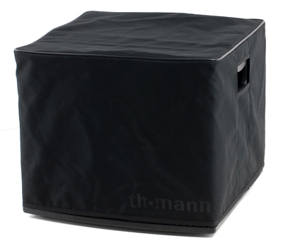Thomann Cover Pro Achat 112 Sub