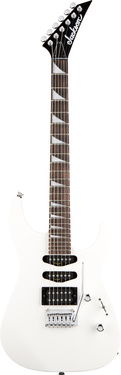 Jackson JS23 Dinky SW