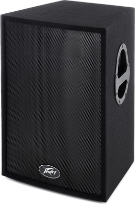Peavey Messenger Pro-15 MKII 4Ohm