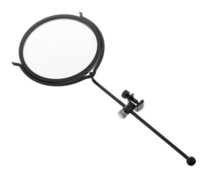 Oktava MPF-1 Pop Filter