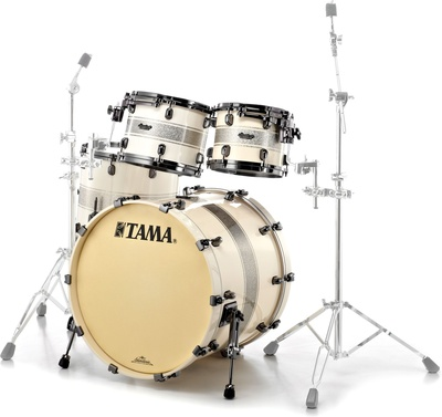 Tama MP42ZBNS-SSR Maple Standard