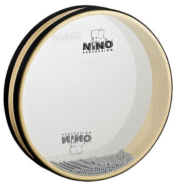 Meinl Nino 34 Sea Drum