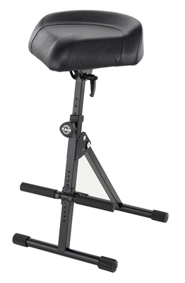 K&M 14045 Stool